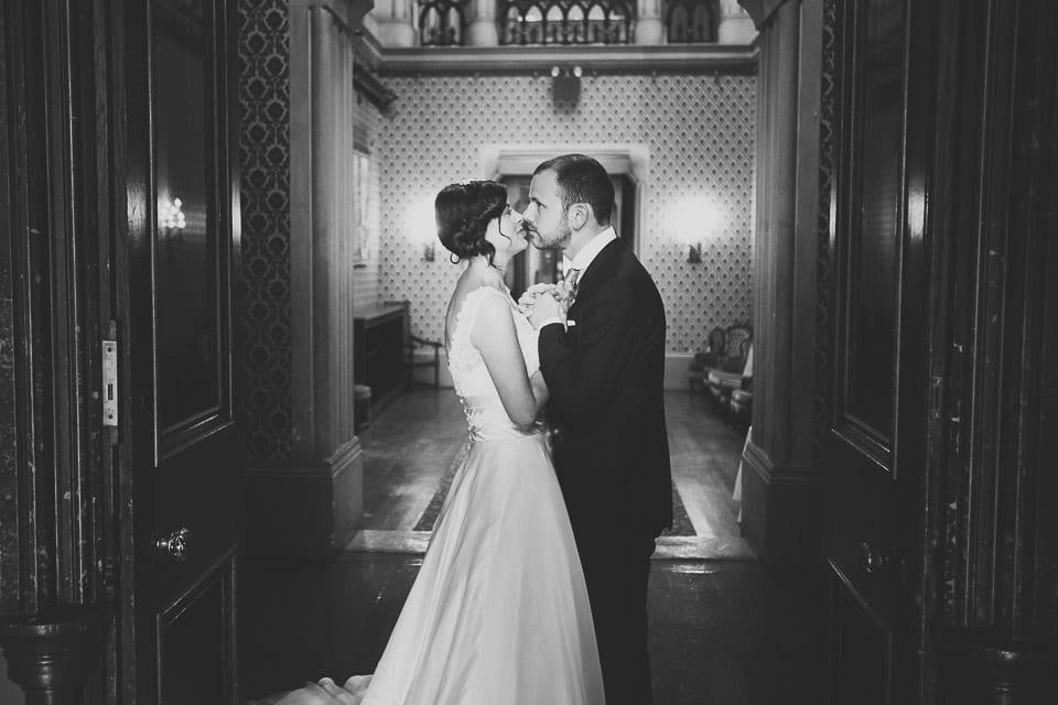 Grittleton_Wedding_Photographer-32