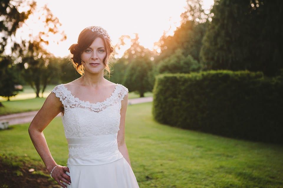 Grittleton_Wedding_Photographer-40