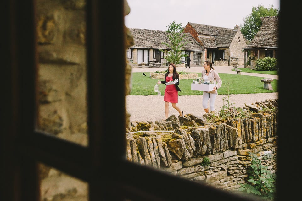 Wiltshire_Wedding_Photographer-30
