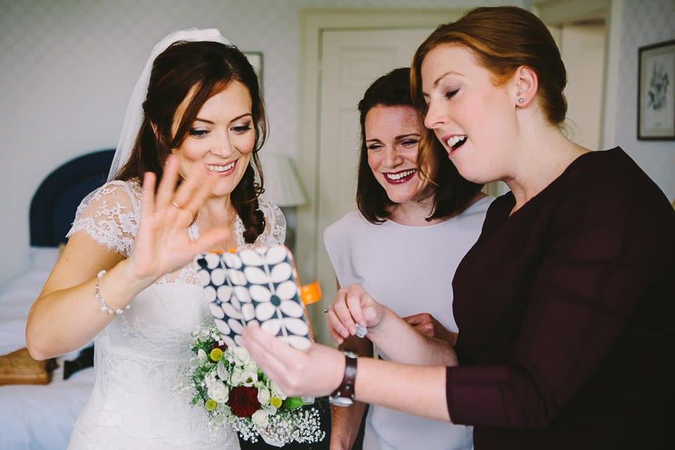 Harptree-Court_Wedding_Photographer-11