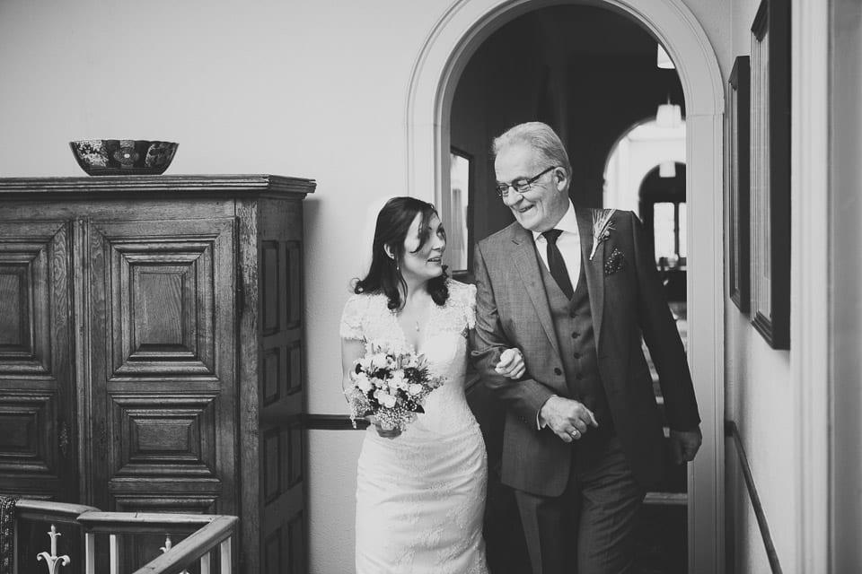 Harptree-Court_Wedding_Photographer-12