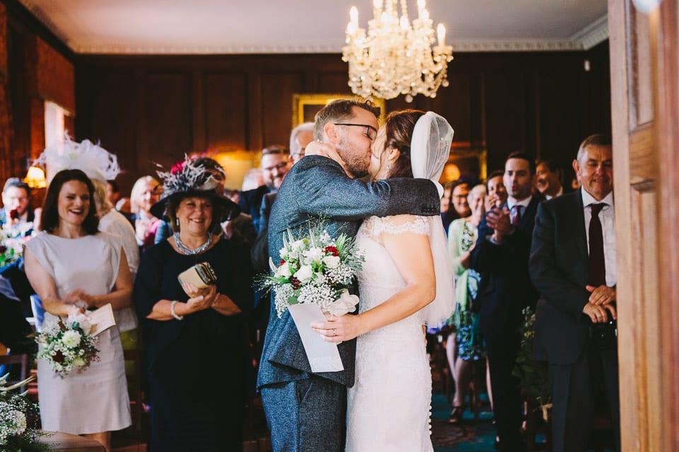 Harptree-Court_Wedding_Photographer-17