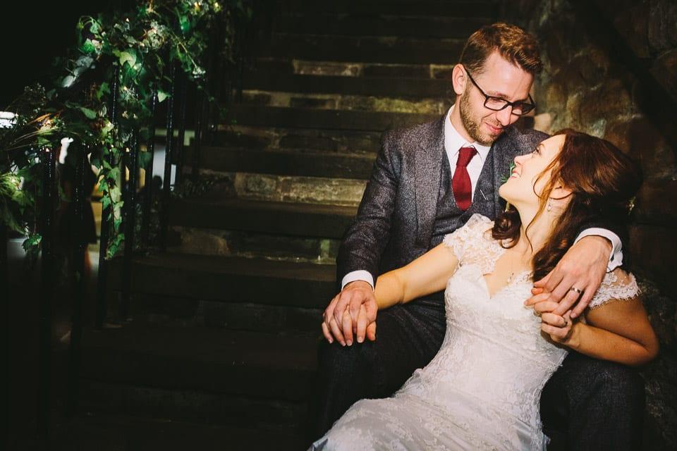 Harptree-Court_Wedding_Photographer-33