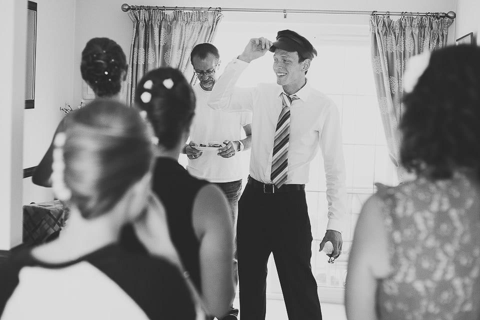 Documentary_Wedding_Photographer-186