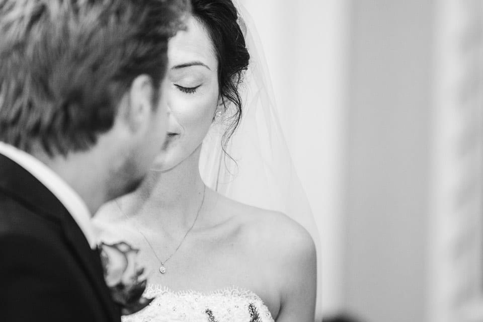 Documentary_Wedding_Photographer-38