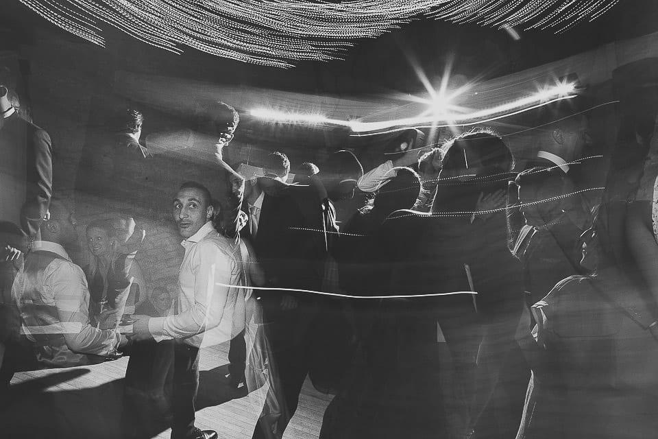 Wedding-Photographer-030