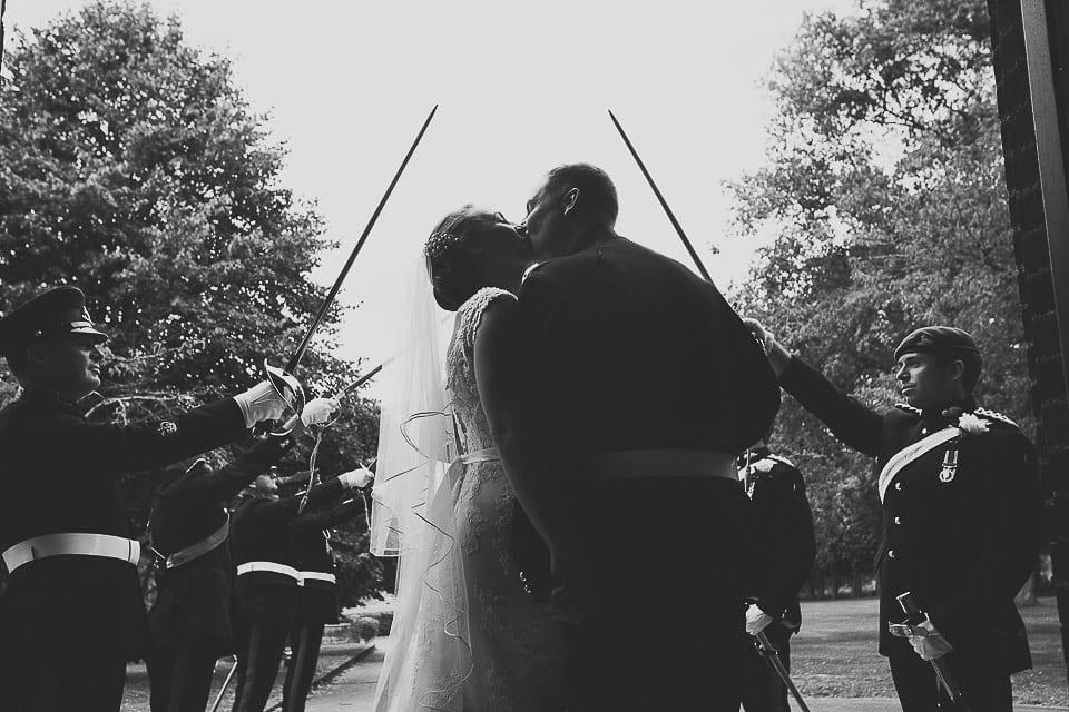 Wedding-Photographer-0781