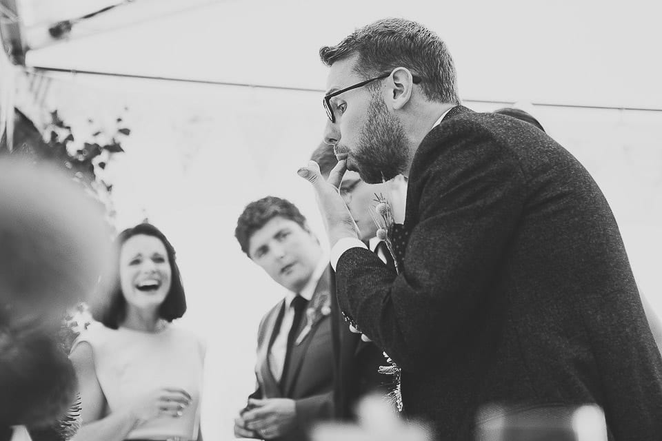 Wedding-Photographer-089
