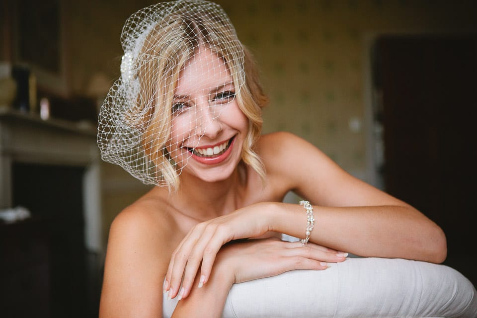 Wedding_Photographer-26