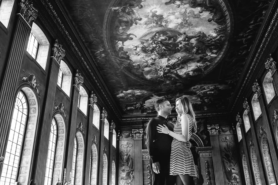 Rockley-Manor-Wedding-013