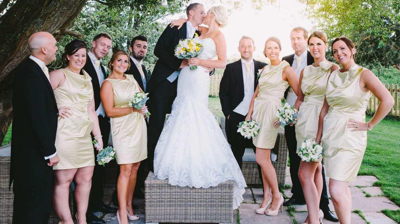 Sopley-Mill-Wedding-001
