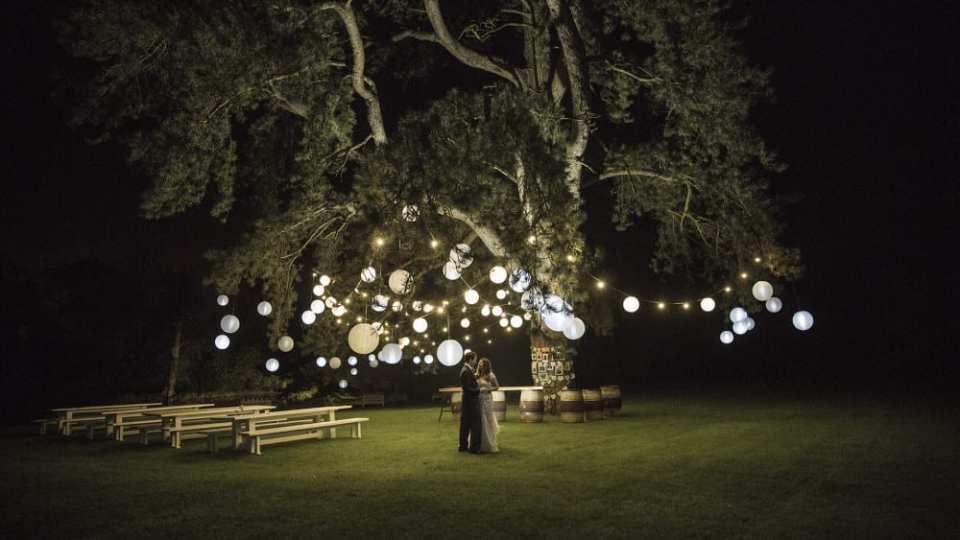 Ido Wedding Films - Still 018