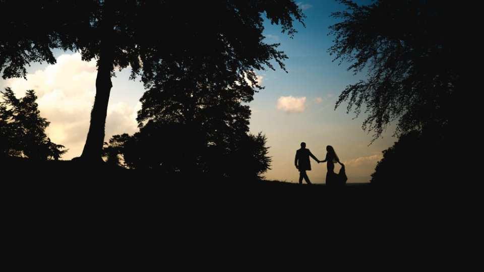 Ido Wedding Films - Still 021