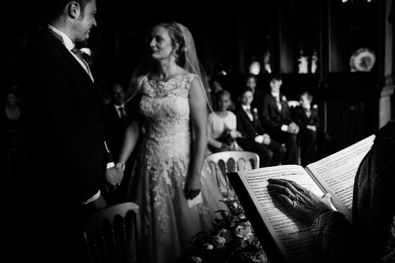 Grittleton-wedding-photography-159