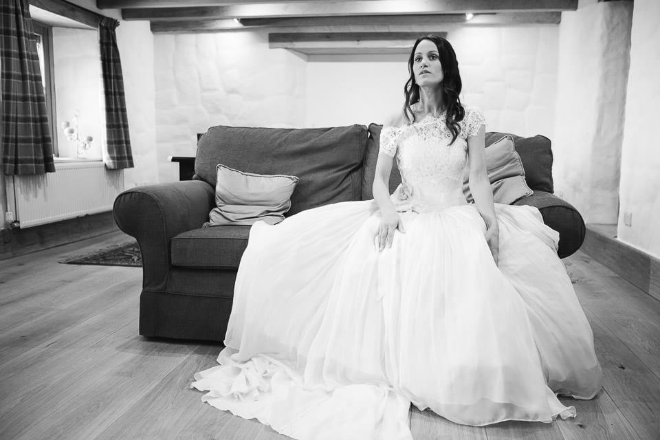 Pembrokeshire-Wedding-Photographer
