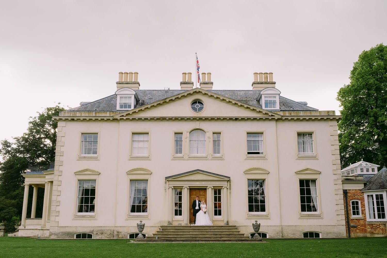 Rockley Manor wedding photographer