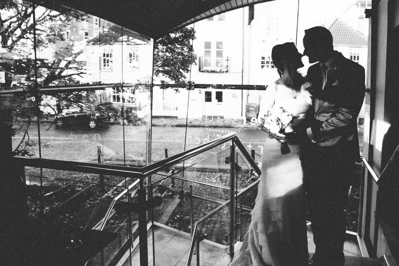 Riverstation wedding photography
