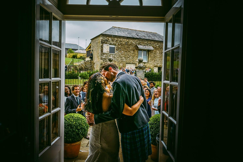 Shilstone wedding
