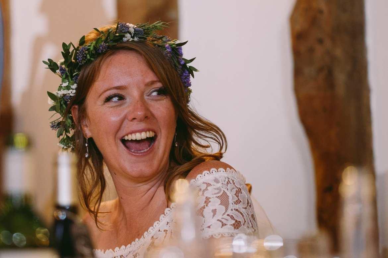 Notley Tythe Barn wedding photographer