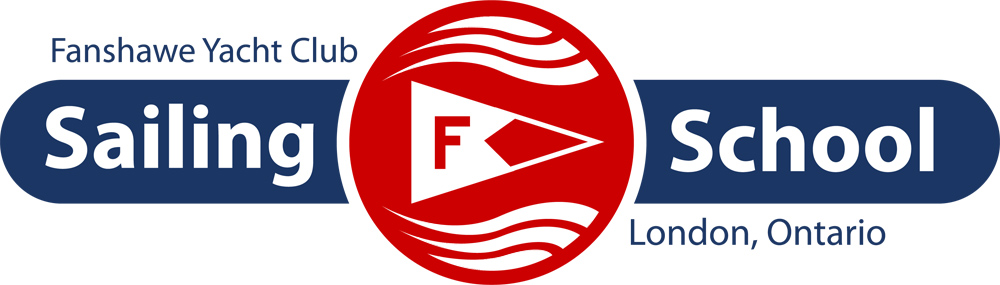 London Sailing School Logo