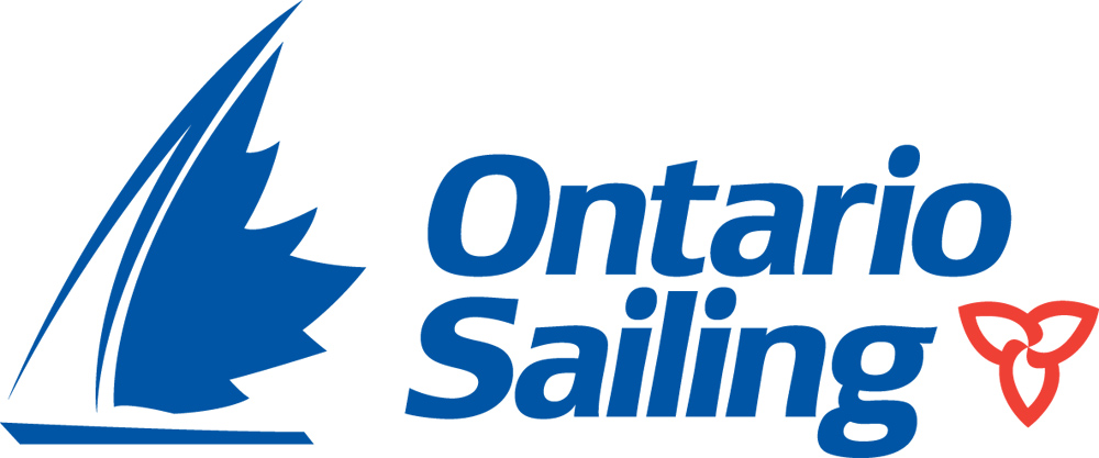https://i2.wp.com/kevinbiskaborn.com/kb/media/ontario-sailing-logo-w1000-white-1.jpg?w=1140