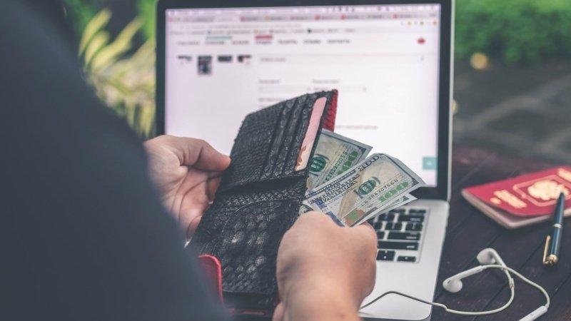 40 ways to make money with wordpress