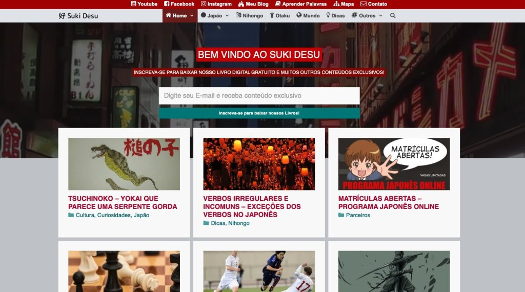 GeneratePress - O melhor Tema de WordPress