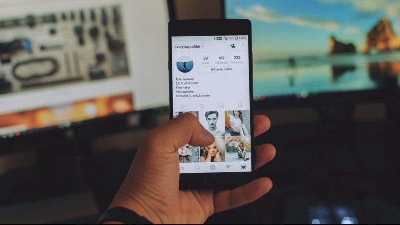 5 dicas para fazer o posicionamento da sua marca nas redes sociais - redes sociais e1553523424445