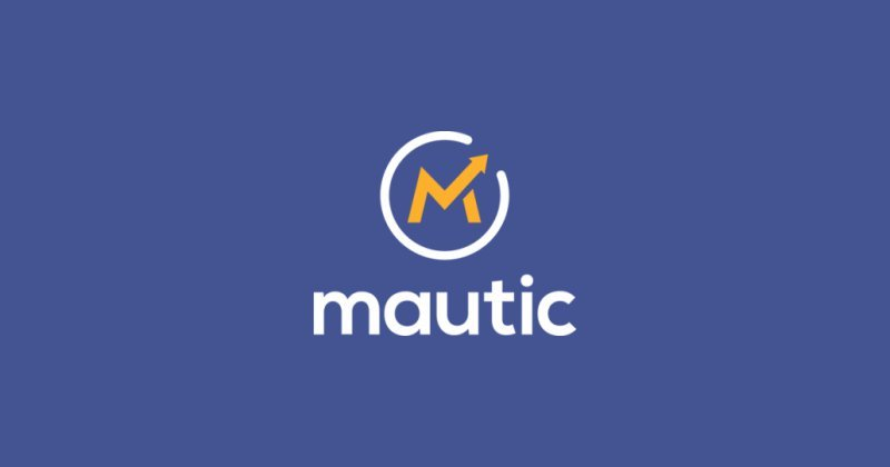 Mautic - Pare de pagar por E-mail Marketing 2