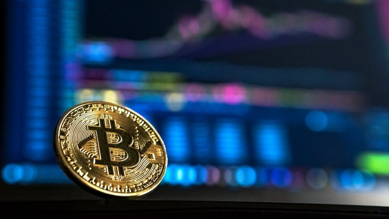 Bitcoin guide - 1st experience with cryptocurrencies - bitcoin
