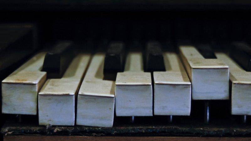 Quanto custa um piano e sua manutenção? Lista de preços 4