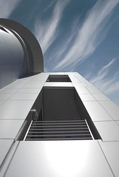exterior-3