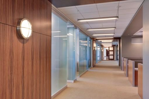 Regional Commerce Center-5