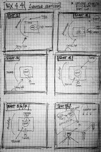 4-4-sketch-shot-complete
