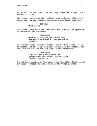 Script Charlotte2