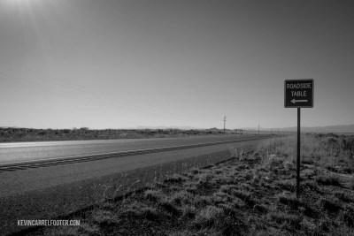 roadside-table-2447