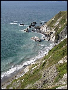 cornwall_coast