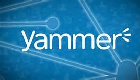 Yammer Logo