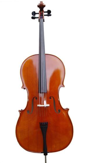 cello4