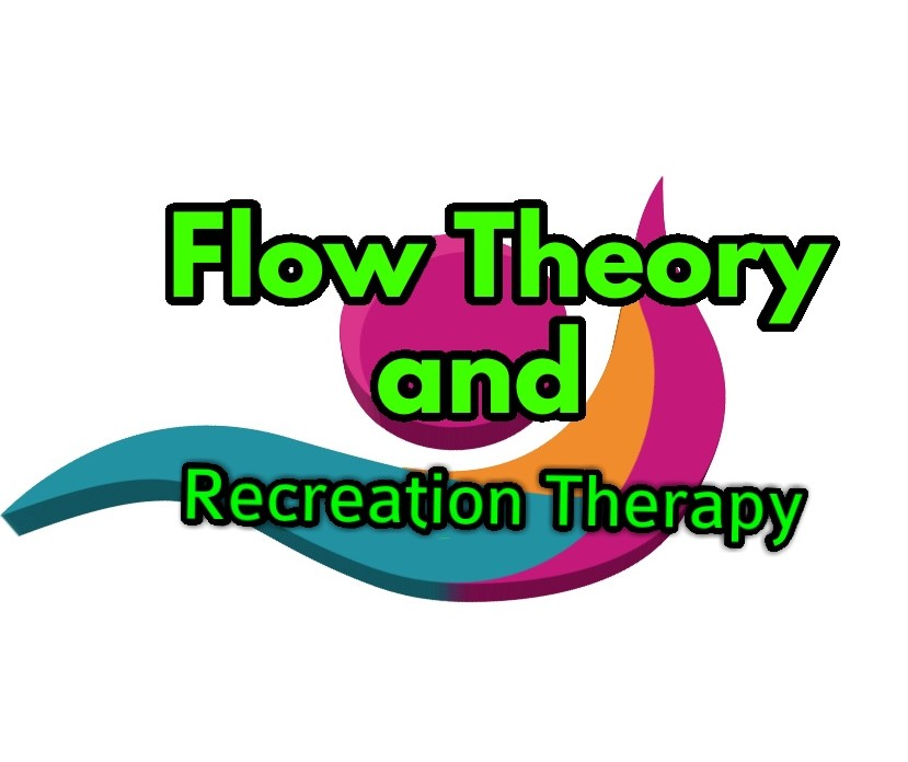 Flow Theory Title Page
