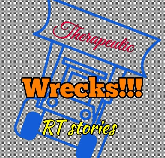 title image therapeutic wrecks