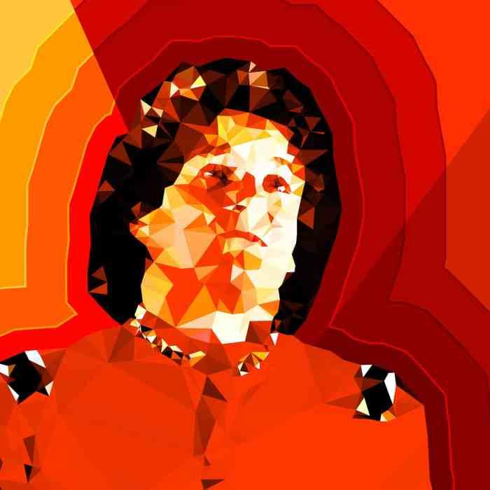 Robin Williams | Kevin Halfhill Modern Art & Design
