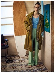 Topman-Spring-Summer-2015-Collection-Look-Book-002