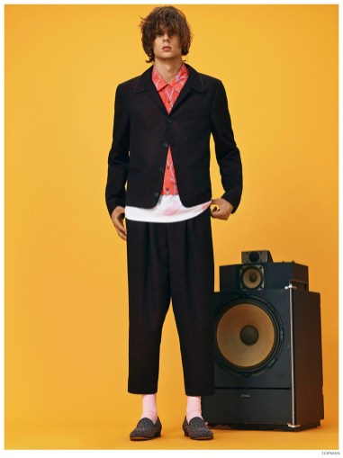 Topman-Spring-Summer-2015-Collection-Look-Book-007