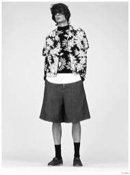 Topman-Spring-Summer-2015-Collection-Look-Book-010