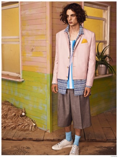 Topman-Spring-Summer-2015-Collection-Look-Book-016