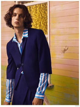 Topman-Spring-Summer-2015-Collection-Look-Book-020