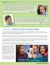 Spring 16 newsletter-2