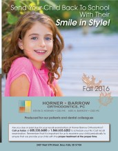 HBOrthoNewsletterFall16WEB-1