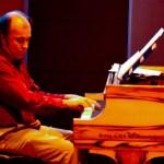 Photographer: www.corrieancone.com